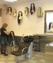 Exclusive Hair Studio