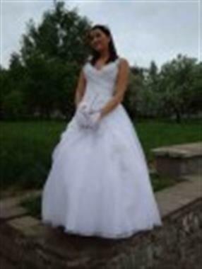f8aeeb9a2e2bb82 Киров - салон свадебных платьев: покупка/прокат свадебные платья, вечерние  платья - отзывы, адрес, цены